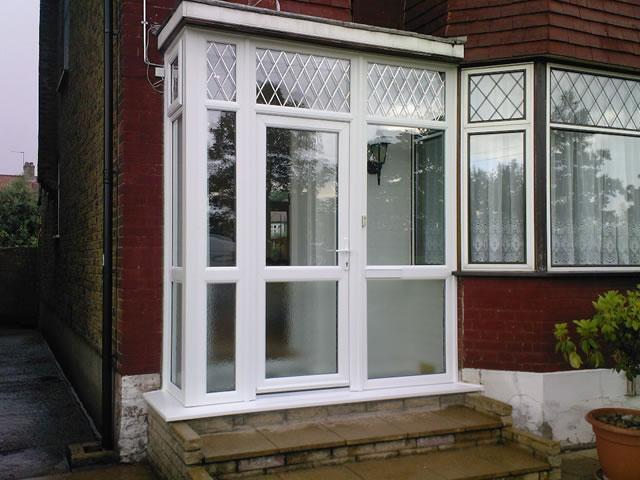 Coltlight Windows Windows Doors And Conservatories In